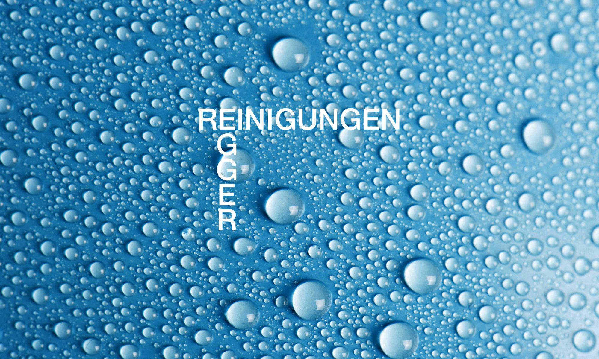 Egger Reinigungen GmbH